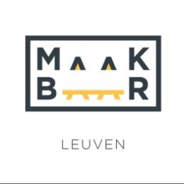 Maakbaar Leuven