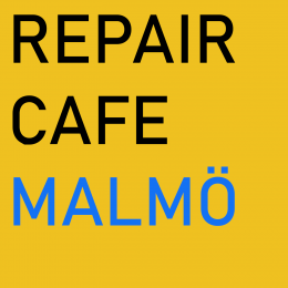 Repair Cafe Malmö